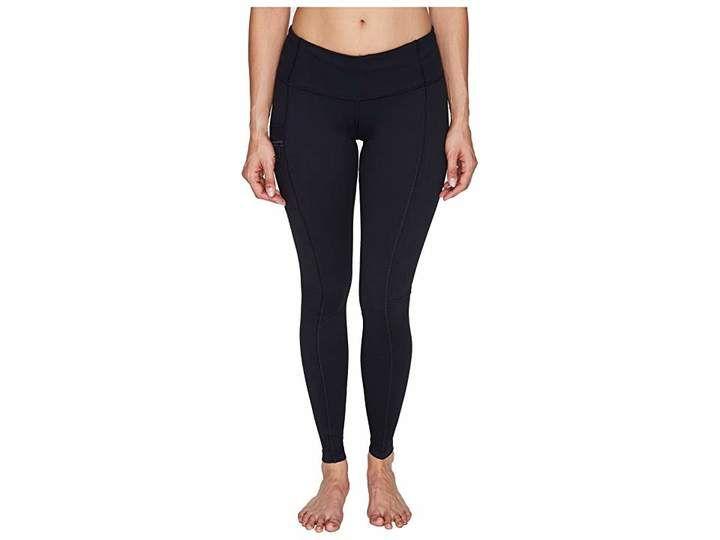 23fa7493aa7 Columbia Luminary Leggings | Products | Leggings are not pants ...