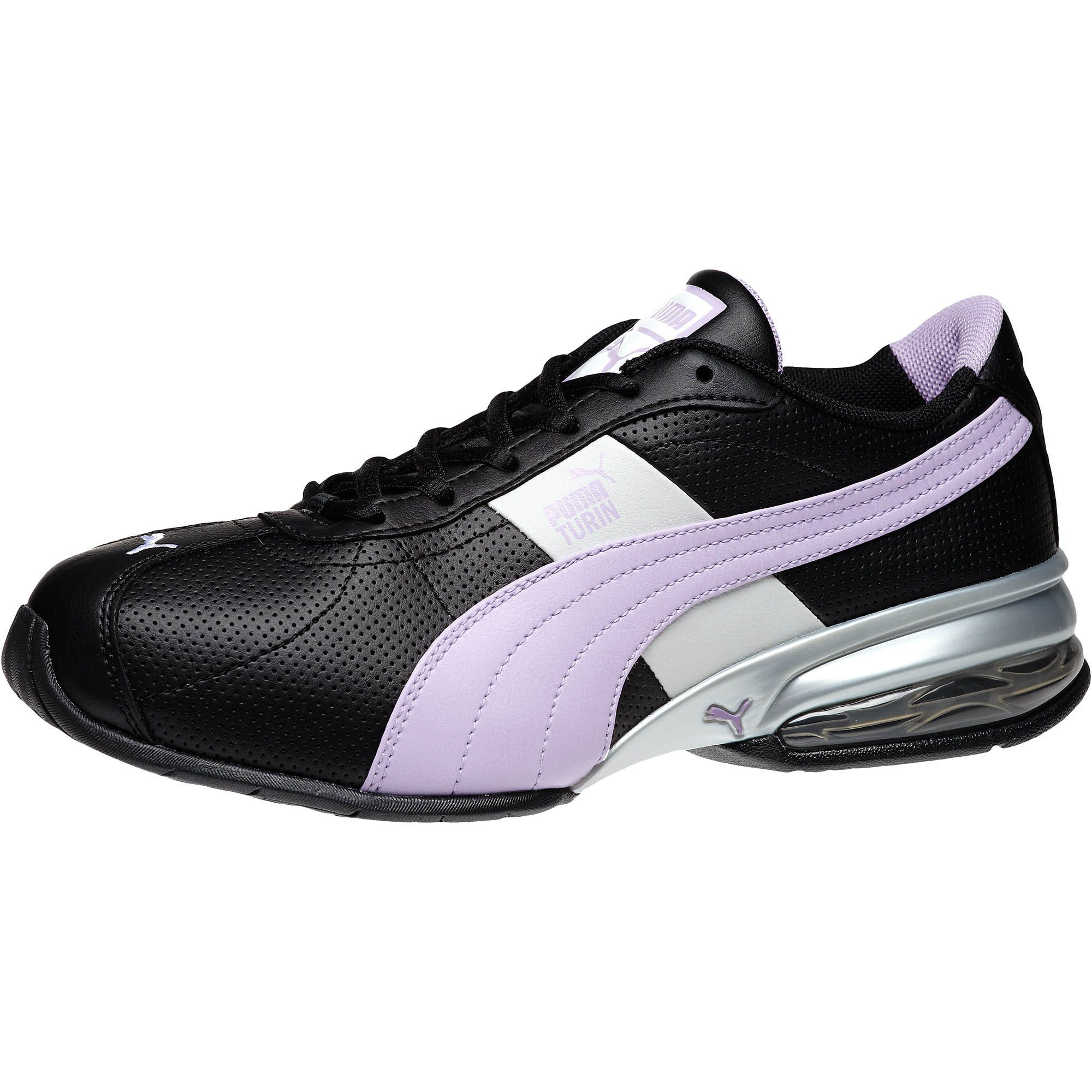 PUMA Cell Turin Perf Women's Running Shoes | - from the official Puma®  Online Store