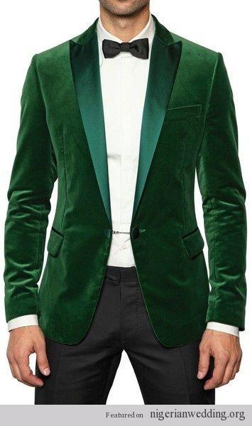 emerald green suits  9b401dee850