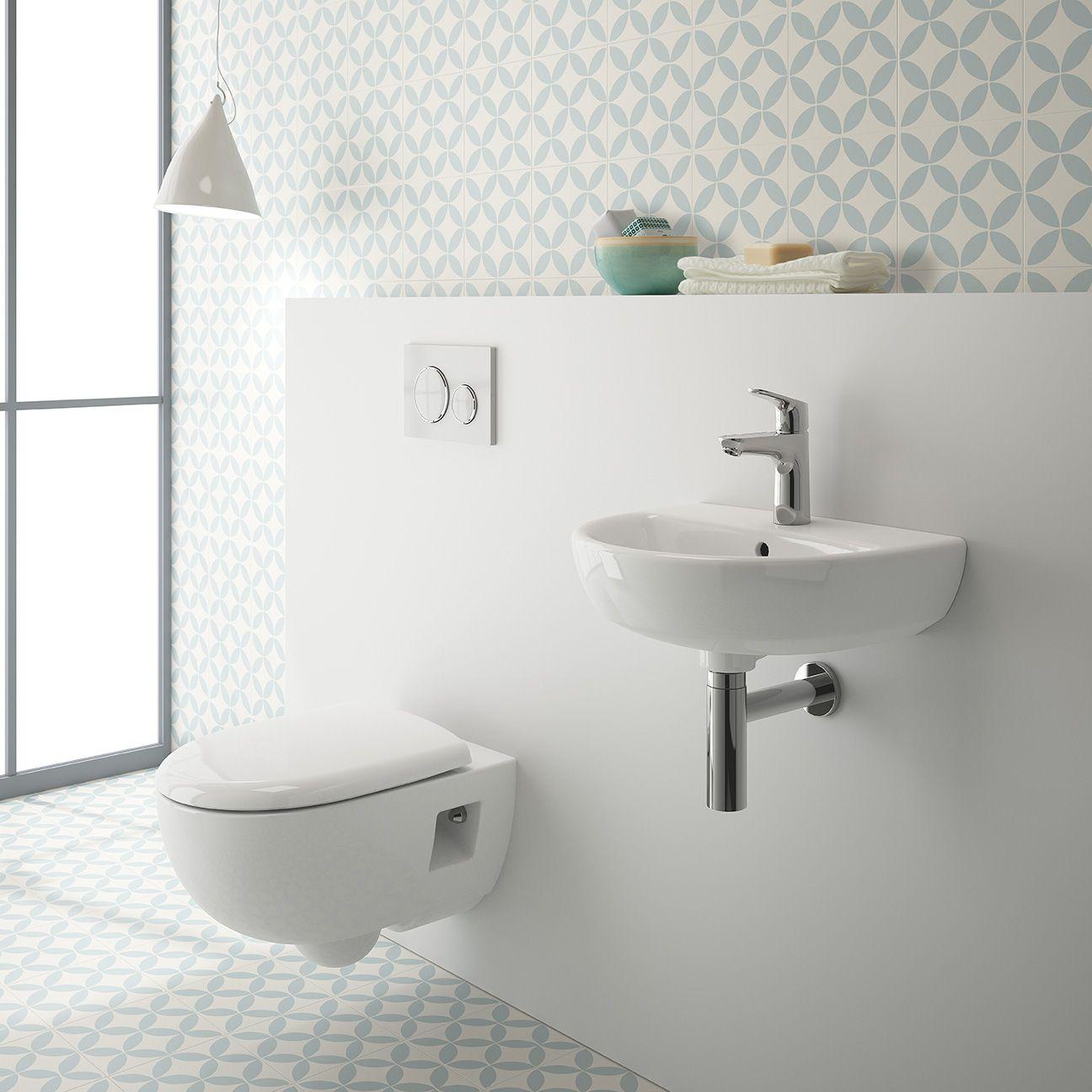Epingle Par Geberit France Sur Wc Coins Toilettes Wc Suspendu Idee Deco Salle De Bain Moderne Coin Toilette