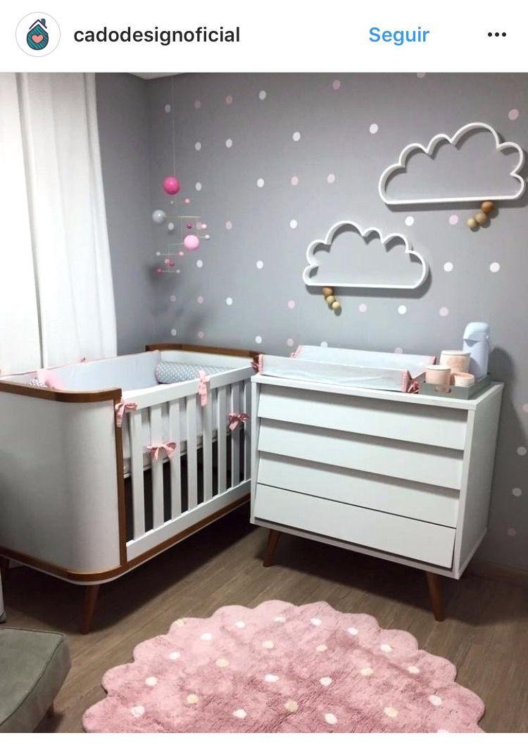 Pin de marcela chaves en kid 39 s fashion Prenatal muebles bebe