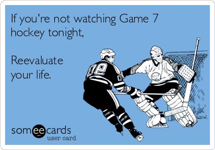 Sports Hockey Playoffs Hockey Hockey Humor