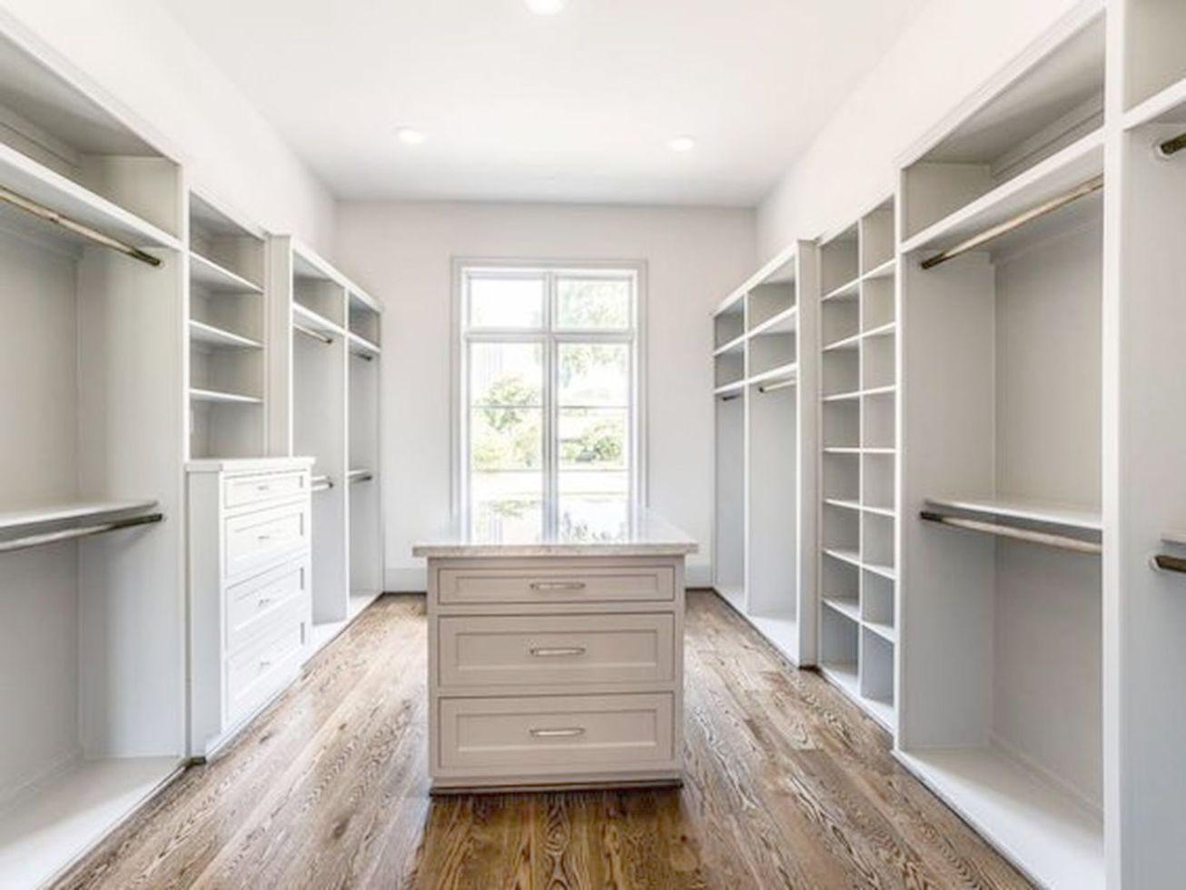 Best Furniture Stores Near Me Second Hand Regarding Furniture 400 x 300