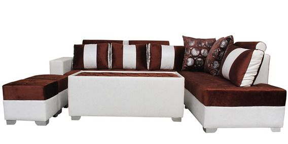 Pepperfry Presents You With A Plethora Of Sofa Set Designs It Gives You Varied Choices For Your Living Room The D Wooden Sofa Set Wooden Sofa Sofa Set Online
