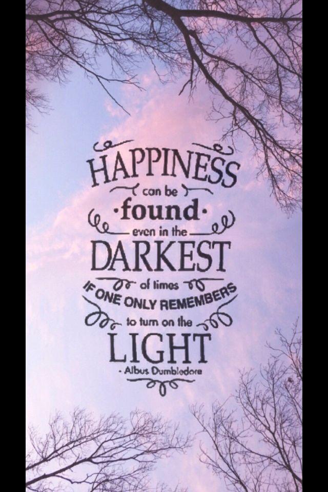 Albus Dumbledore Harry Potter Zitate Aus Harry Potter