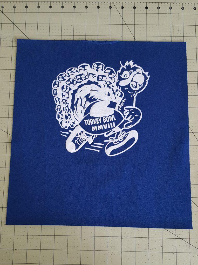 How to make a memory tshirt quilt jmb handmade tshirt