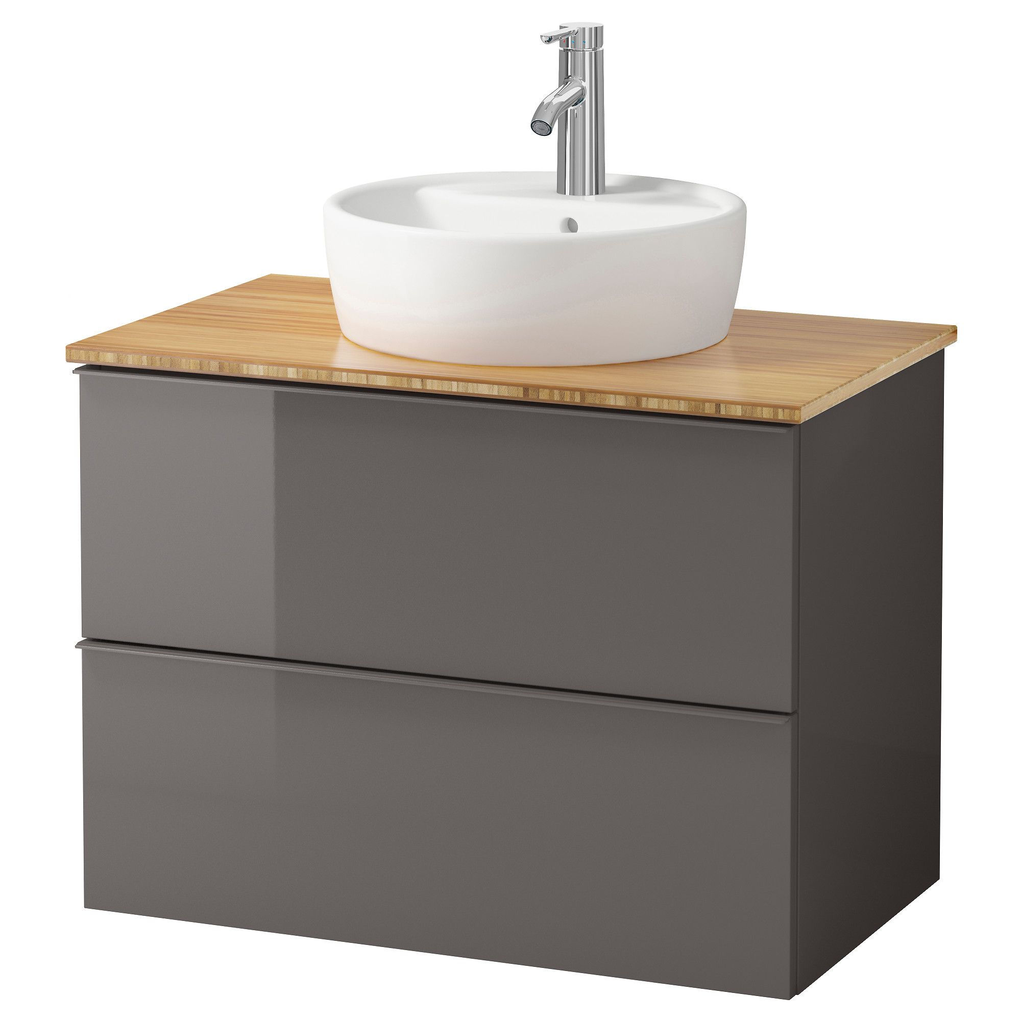 Moderne Badezimmer Mobel Badezimmer Mobel Moderne Waschbecken Badezimmer