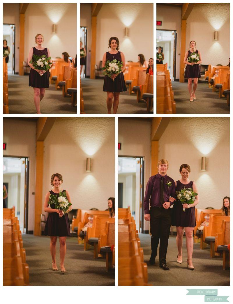 Erin + Gialdo // Edmonton Wedding Photographer » rachelbarkman.com