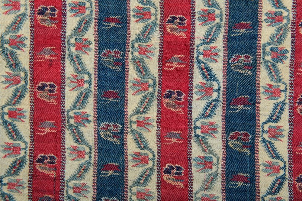 Что я нашла!!! Kashmiri shawls