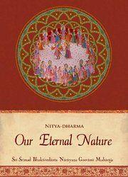 Amazon.com: Sri Srimad Bhaktivedanta Narayana Gosvami Maharaja ...