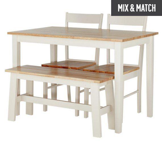 38++ Argos small dining table sets Ideas