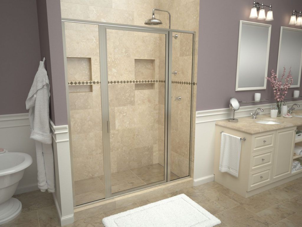 Bathroom Best Swanstone Shower Base Installation Instructions Also
