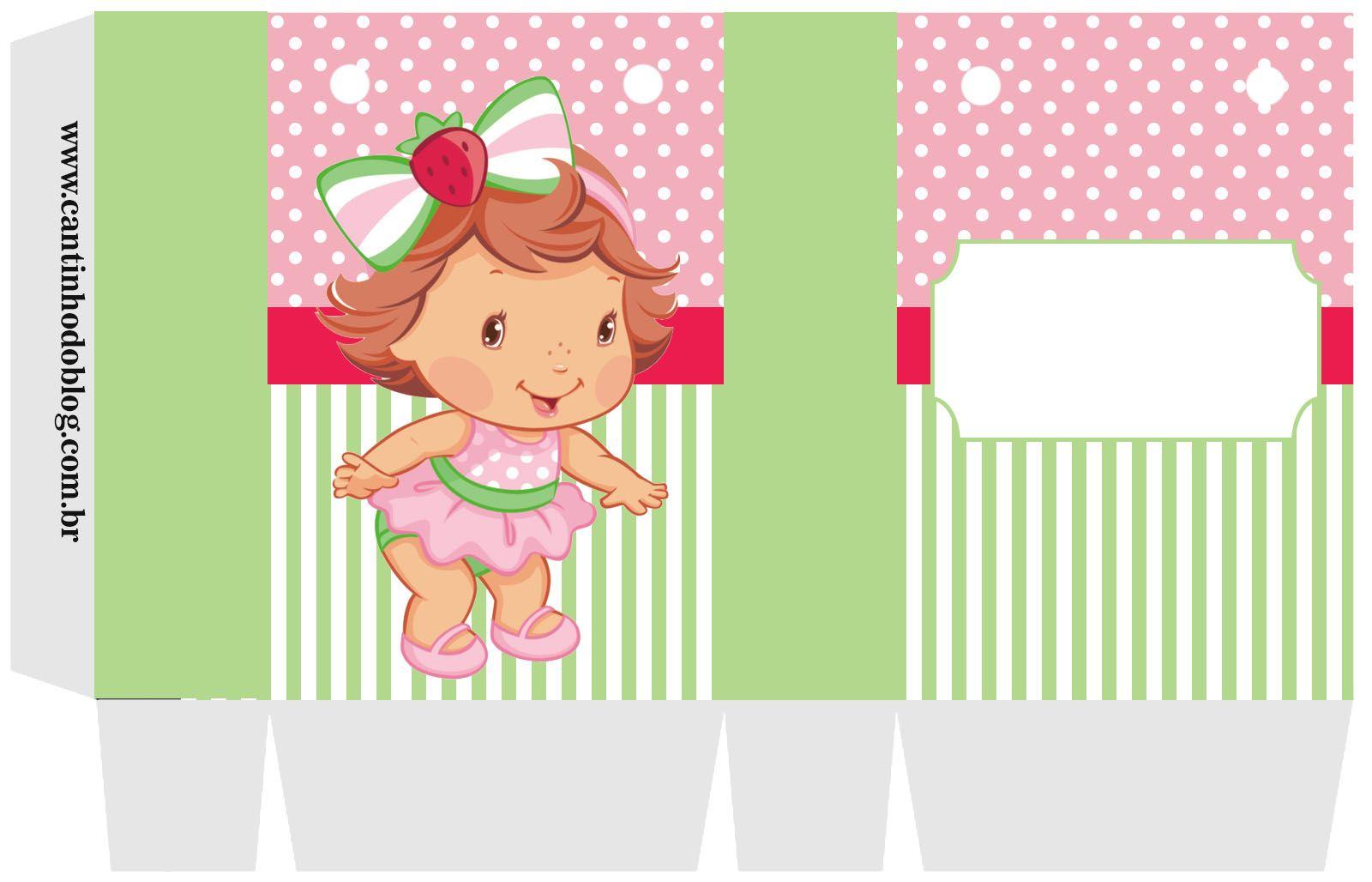 Moldesacolinha2 Jpg 1600 1028 Moranguinho Baby Moranguinho