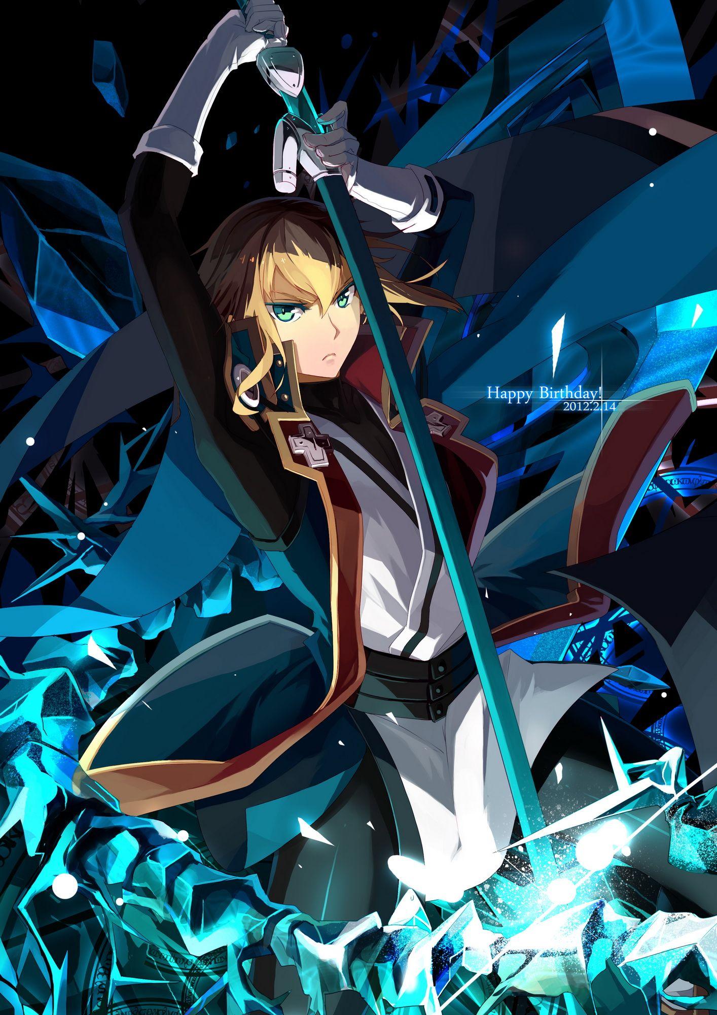 View fullsize (1414x2000 853 kB.) Anime, Anime images, Art