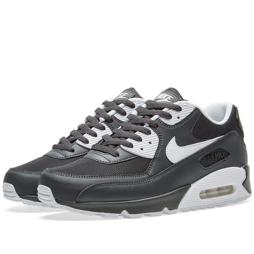 4b9b64af6a Nike Air Max 90 Essential | things | Nike air max, Air max 90, Nike