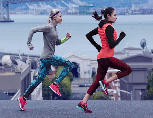 ¿Qué tan rápido puedo correr un maratón? Aquí la respuesta