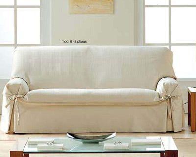 Paola - Fundas de sofá - Eysa