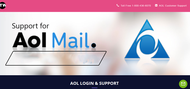 Aol Login Services Such As Aol Login Aol Sign In Aol Sign Www