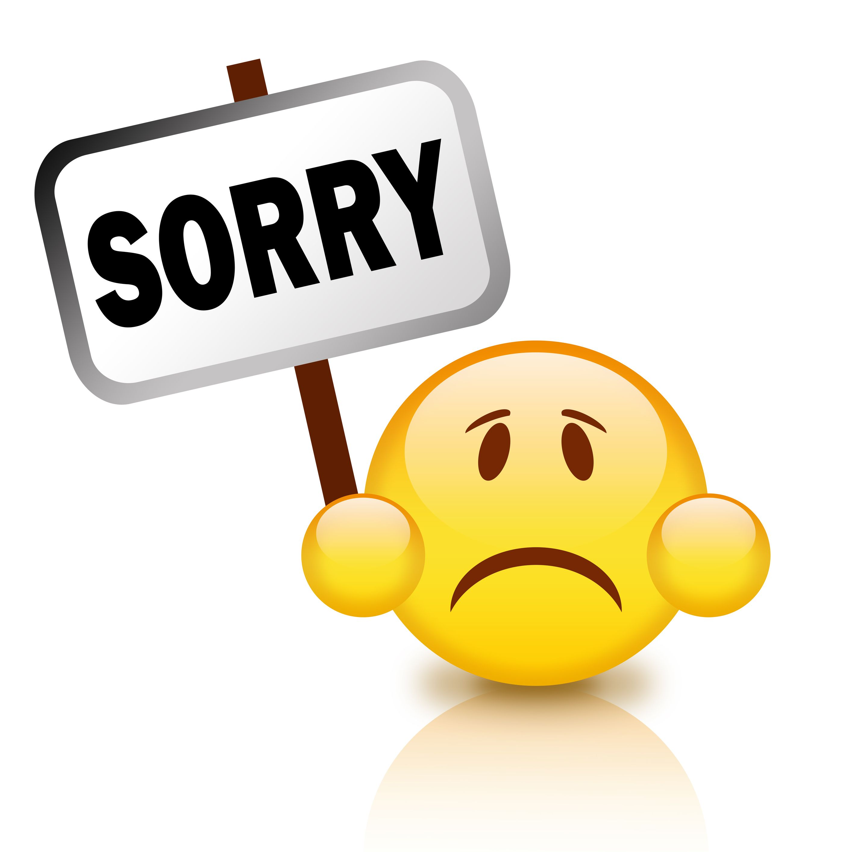I M Sorry Cards Sorry Images Minions Funny Im Sorry Cards