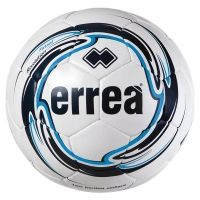 The Errea Futsal Revloution features a fantastic modern design 26038c8eb4b50