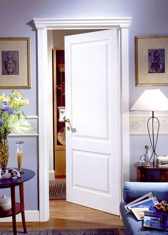 Desta Jpg 570 800 室内ドア 室内 マイホーム