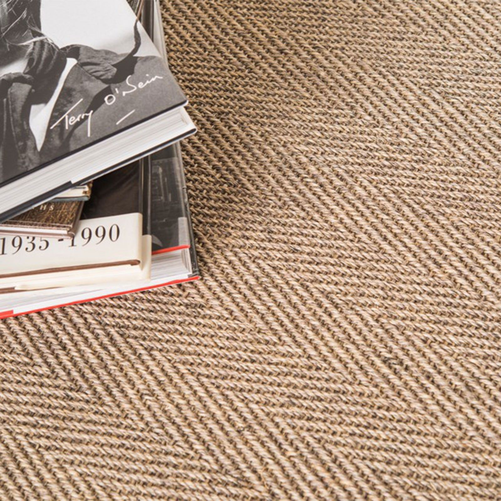 Best 25+ Teppich sisal ideas on Pinterest  SisalTeppich