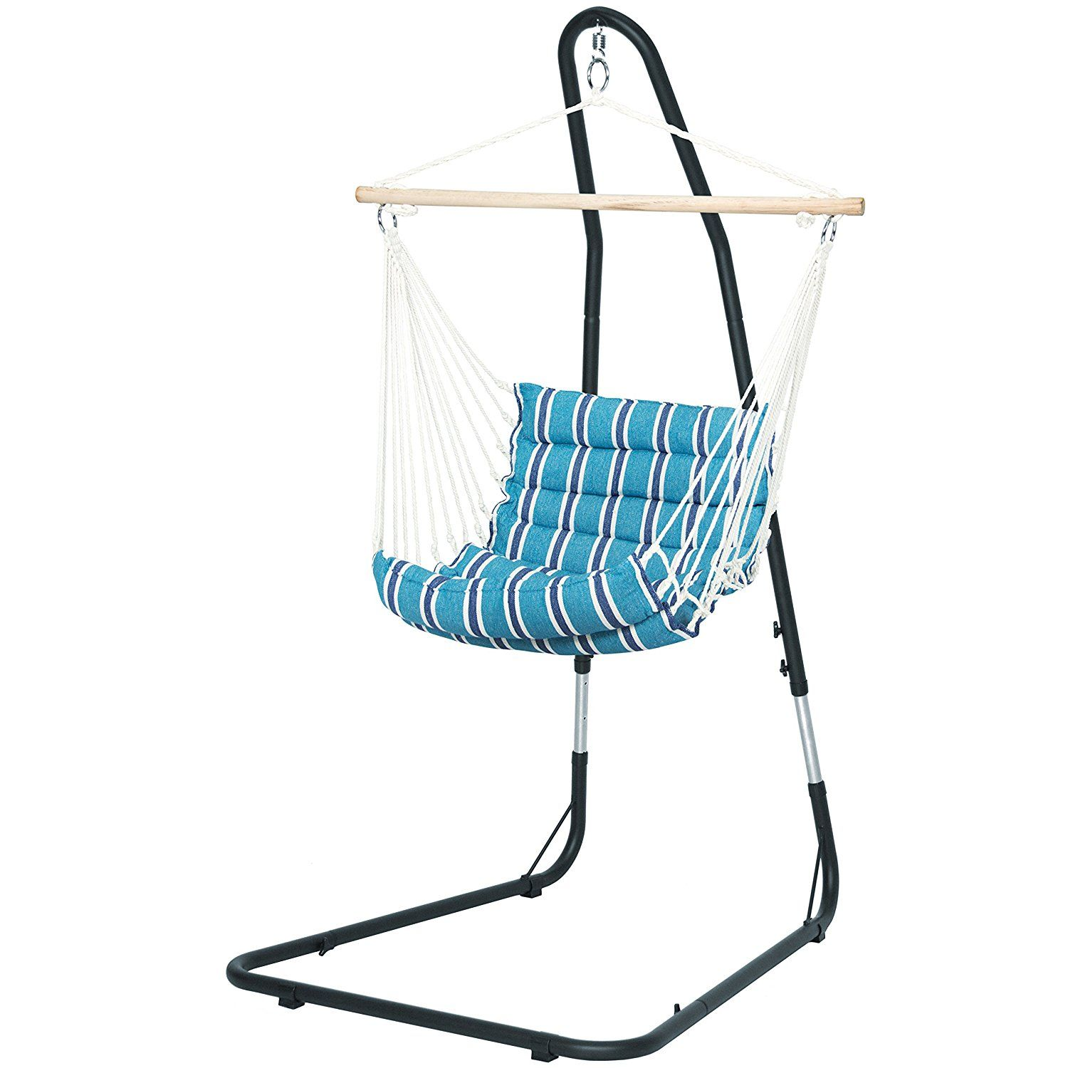 Best Choice Products Adjule Hammock Chair