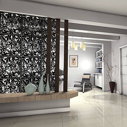 Kernorv DIY Room Divider Made Of Environmentally PVC, 12 ... Https://www. Amazon.com/dp/B06WVKYWQB/refu003dcm_sw_r_pi_dp_x_opQ9zbR14RWVQ
