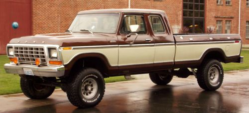 ford f 150 ranger xlt lariat highboy f250 f350 supercab ebay rh pinterest com