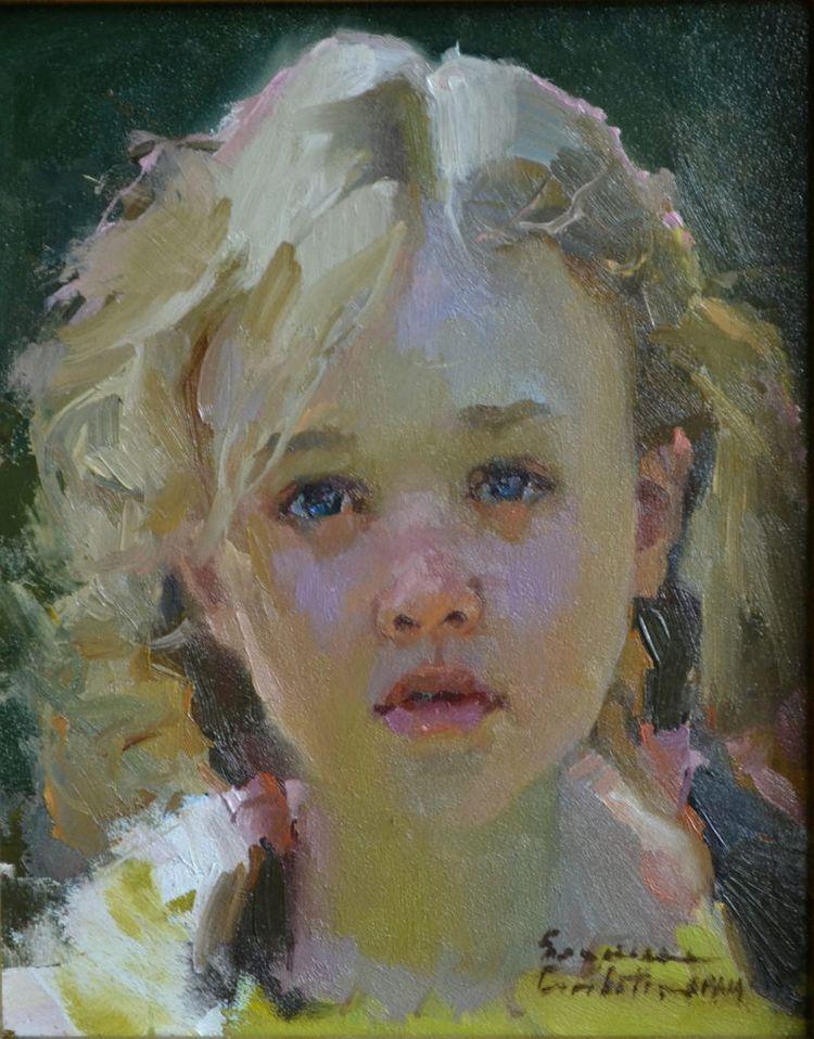 Nancy Seamans Crookston