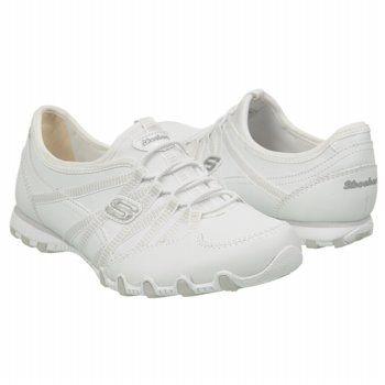 Skechers Women s Dream Come True at Famous Footwear 44b8afa95