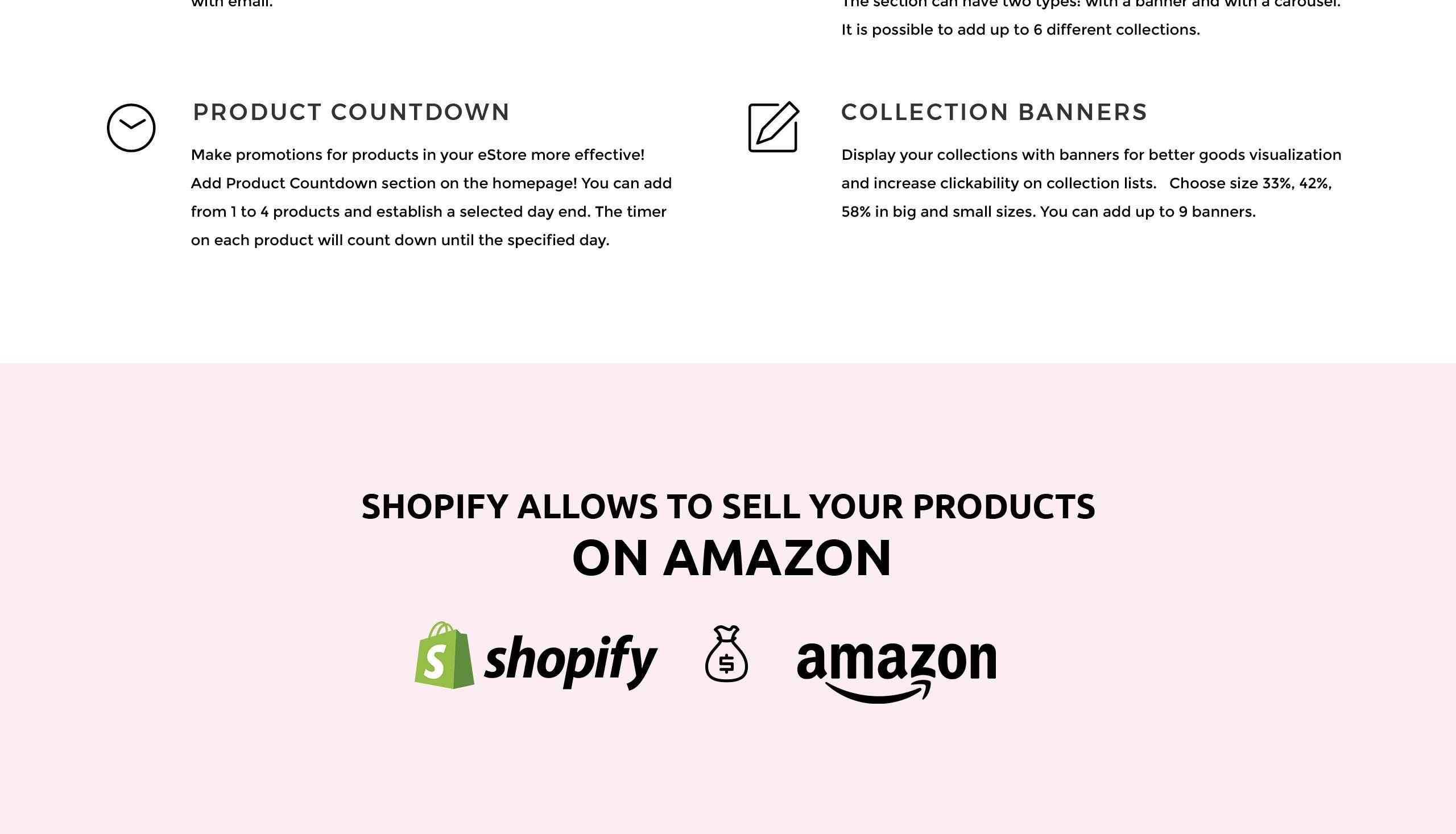 Bionika Organic Cosmetics Store Shopify Theme 74011 Ad Cosmetics Store Bionika Organic Shopify Cosmetic Store Organic Cosmetics Shopify Theme