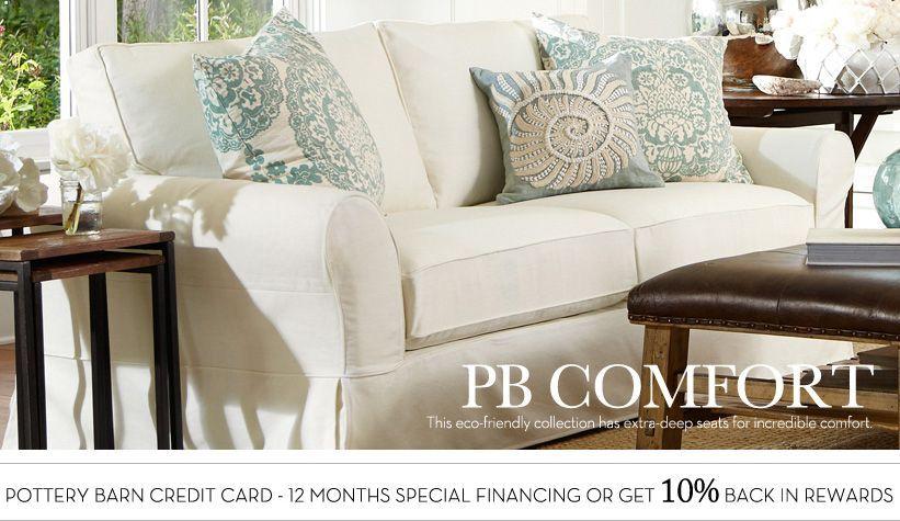 Pb Comfort Furniture Upholstery Deep Seating Furniture