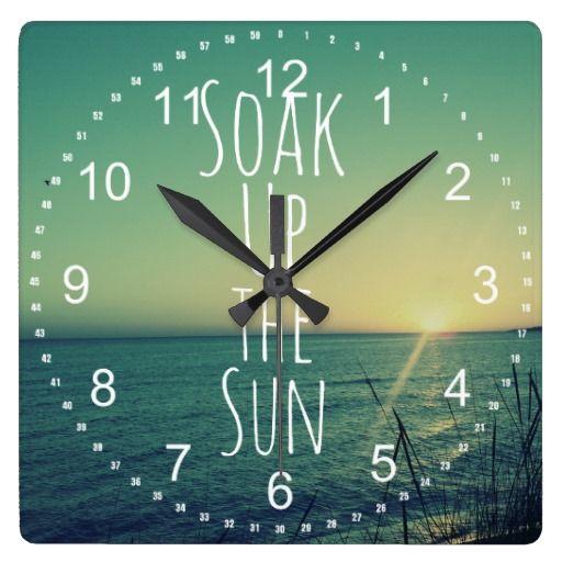 Soak Up The Sun Quotes Quotesgram Song Lyics Pinterest Sun