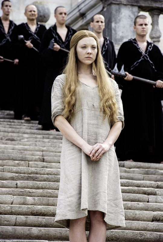 Margaery Tyrell in Blood of My Blood 6.06