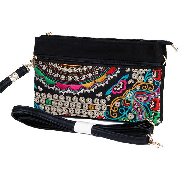 www.Alifashion777.com  is a professional gift wholesale company which focus on wholesale the fashion design Purse, Yunnan Ethnic Embroidery Handbags with top quality, the handmade 999 fine silver jewelry teapot ,925 sterling silver design fine silver jewelry, Preserved fresh flowers from Kunming,Yunnan,China with high quality and low price! please contact us: skype: alifashion777 . whatsapp: 0086-186-8780-0583 if you have any question