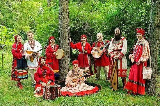 Saratov region