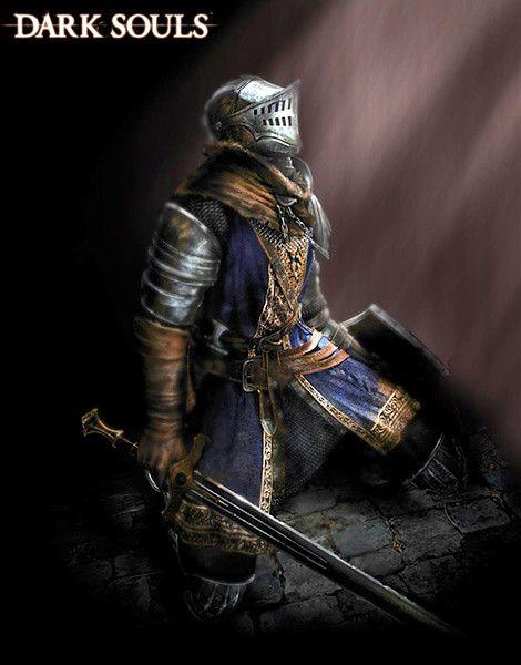 Knight Kneeling In Prayer Google Search Dark Souls Design Dark Souls Design Works Dark Souls