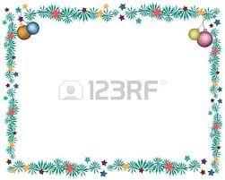 Image Bordure Noel.Resultat De Recherche D Images Pour Bordure Noel Clipart