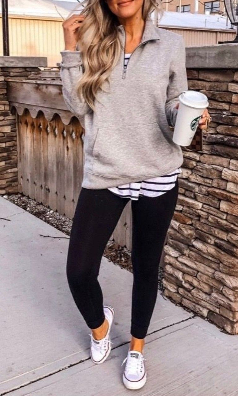 Trendy winter outfits Ideas #falloutfits #style #outfitideas #fashionista #mystyle