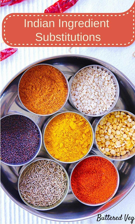 Indian recipe ingredient hacks recipes vegetarian indian foods indian recipe ingredient hacks recipes vegetarian indian foods and tasty vegetarian recipes forumfinder Choice Image