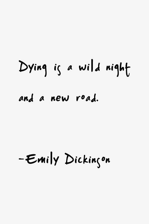 Emily Dickinson Quotes Emily Dickinson Quotes | Deep thoughts | Emily dickinson quotes  Emily Dickinson Quotes