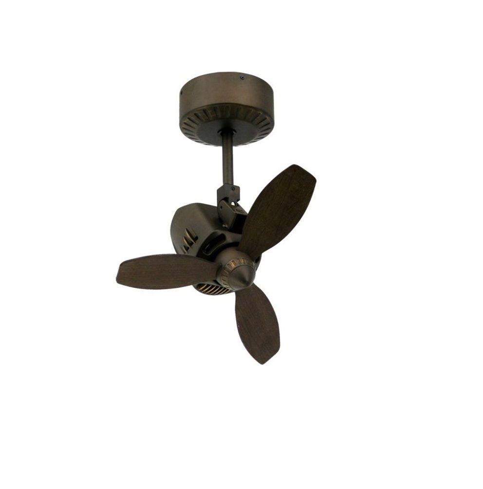 Small Ceiling Fan Bathroom Ceiling Fan Bathroom Ceiling Fan
