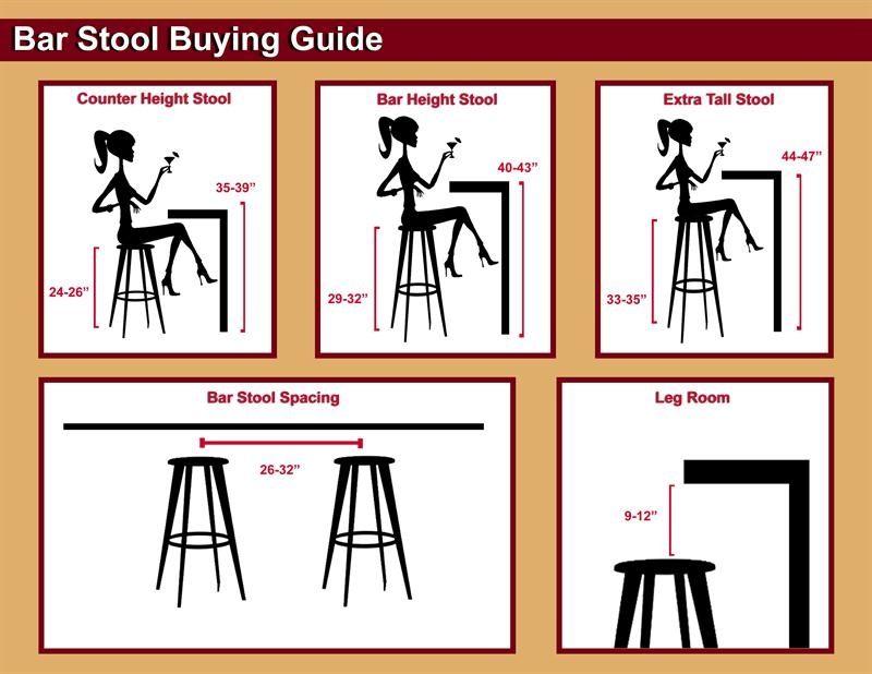 Awe Inspiring Pin On Furniture Inspirations Ibusinesslaw Wood Chair Design Ideas Ibusinesslaworg