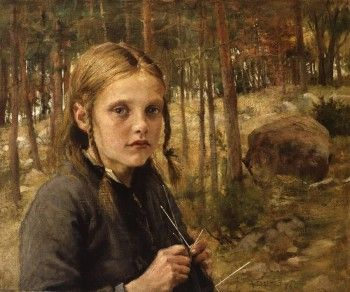 Metsäretki | Amos Anderson taidemuseo