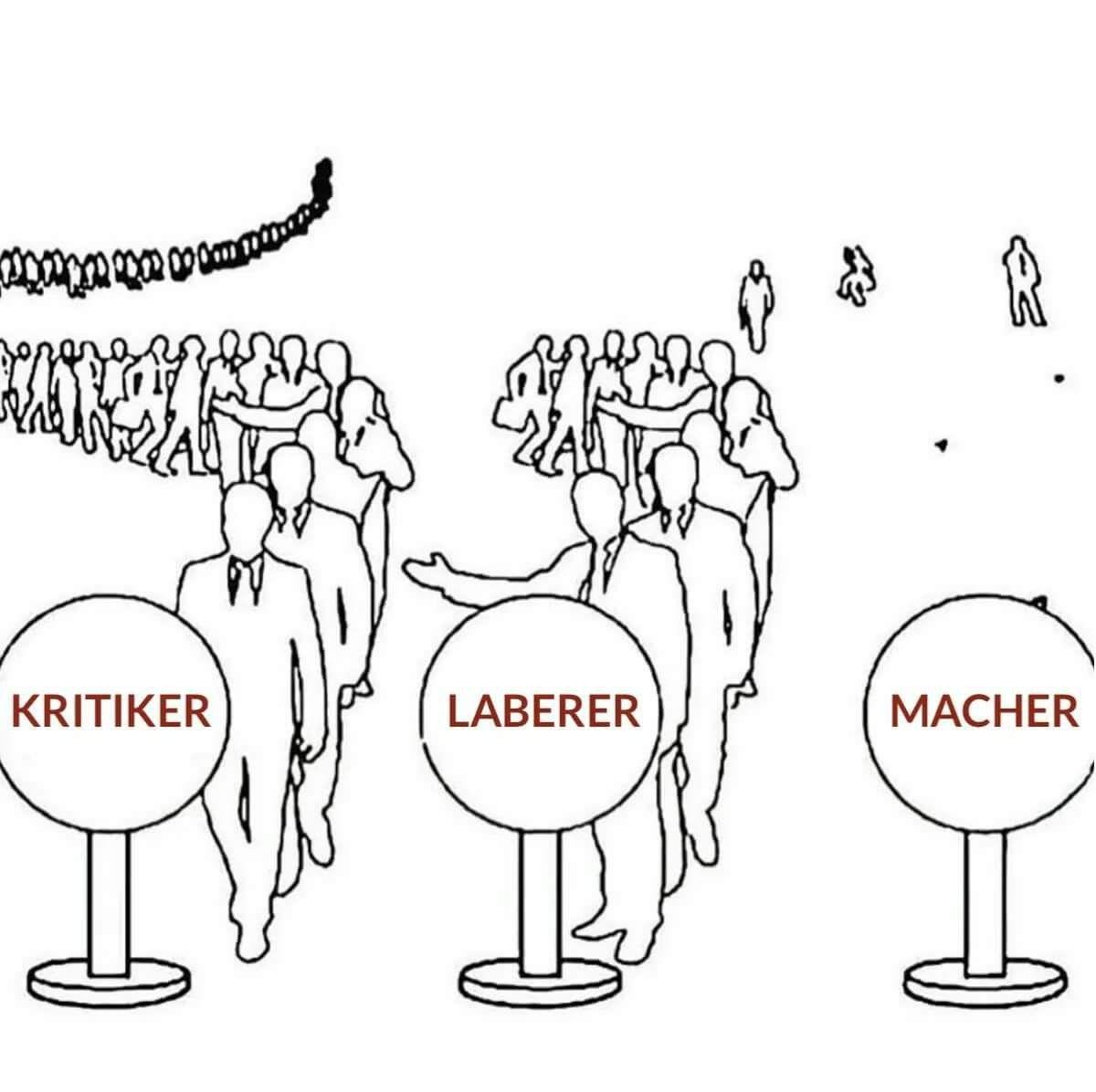 Pin Von Danieli Excelsior Auf Sozialkritik Lustige Humor Bilder