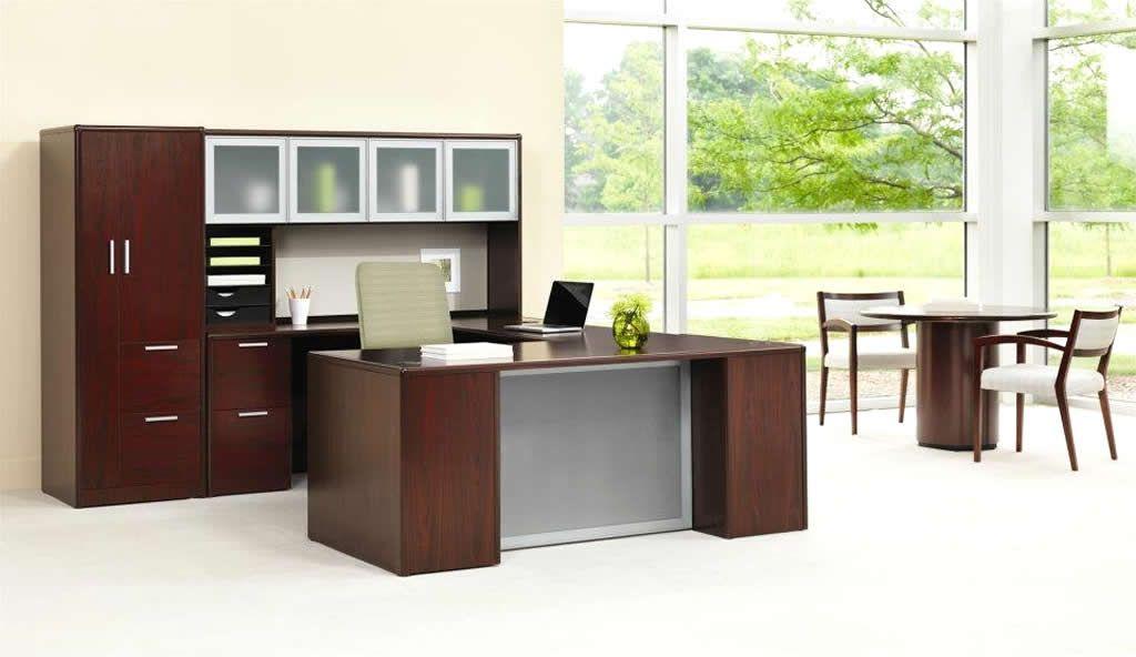 Small Office Furniture Ideas small desk furniture   office desk furniture   pinterest   hon