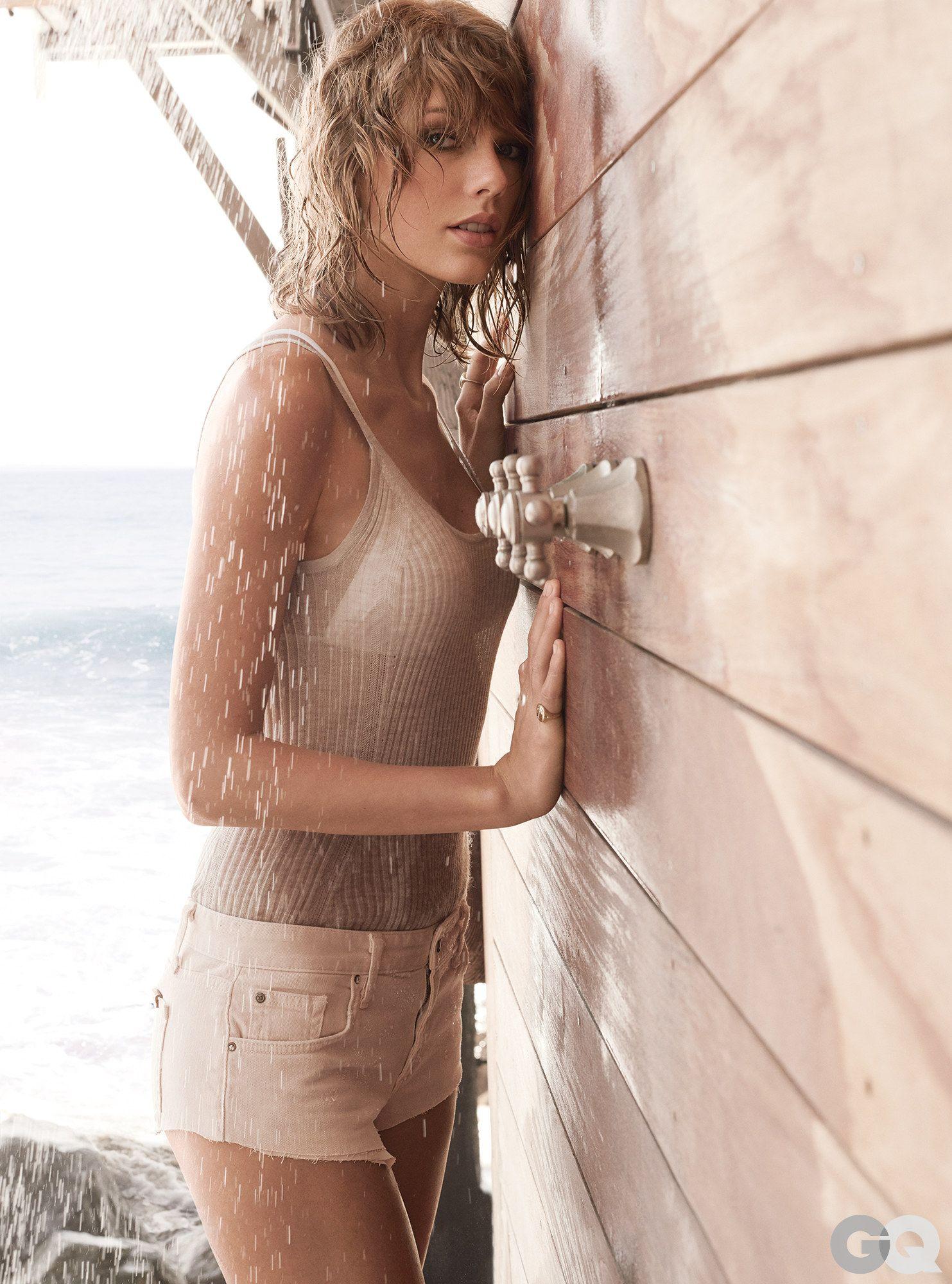 Fotos Ashley Blankenship naked (36 photos), Topless, Bikini, Instagram, butt 2006