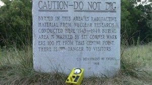 radiation survival 2-Pak KI 100ct ProKi nuclear emergency Potassium Iodide