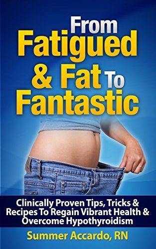 diet plan to reduce 5kg in 7 days
